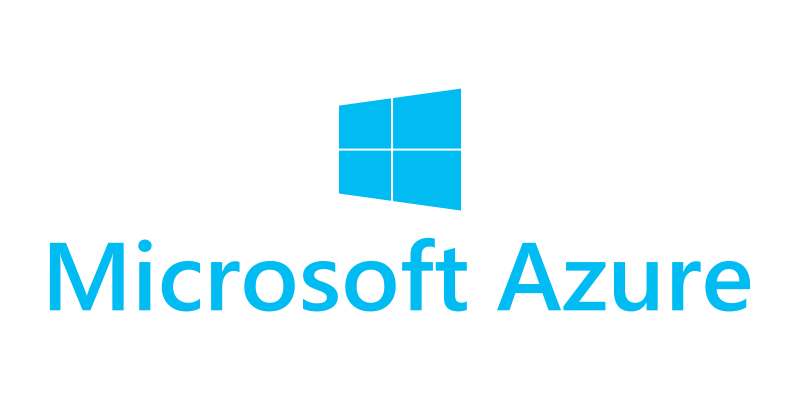 azure review