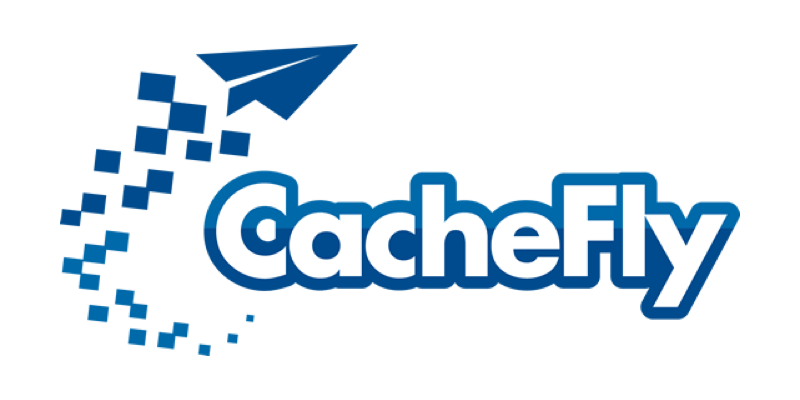 cachefly review