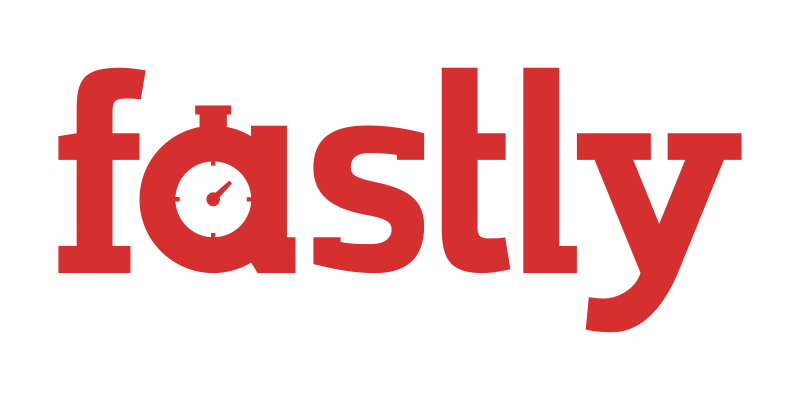 fastly cdn review