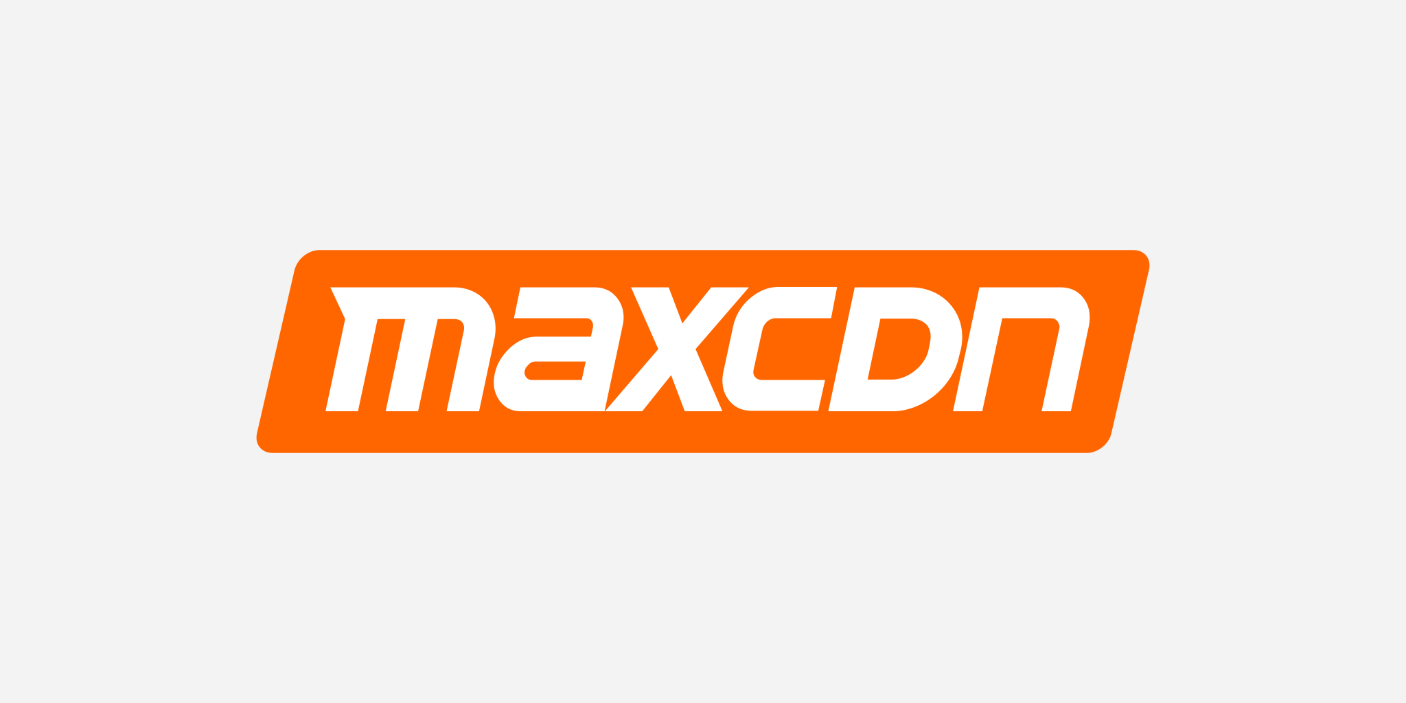 maxcdn review featured
