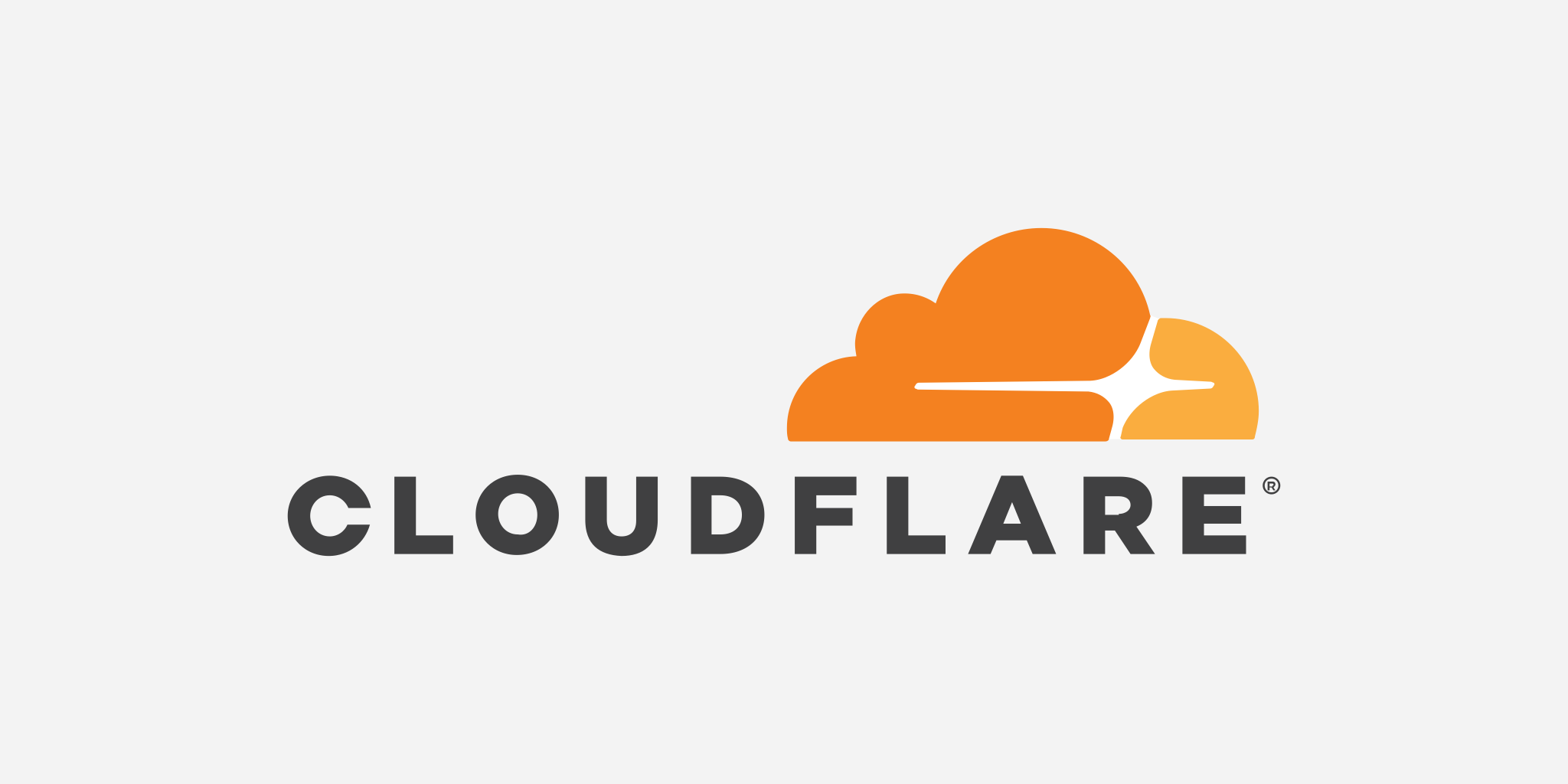 cloudflare review featured