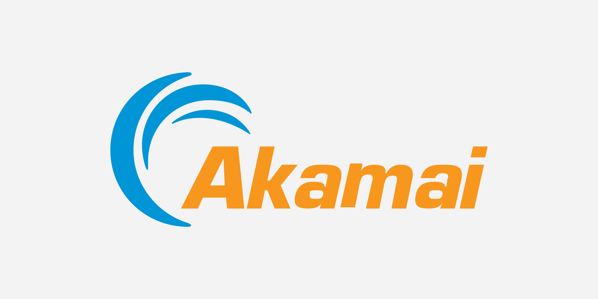 akamai review featured