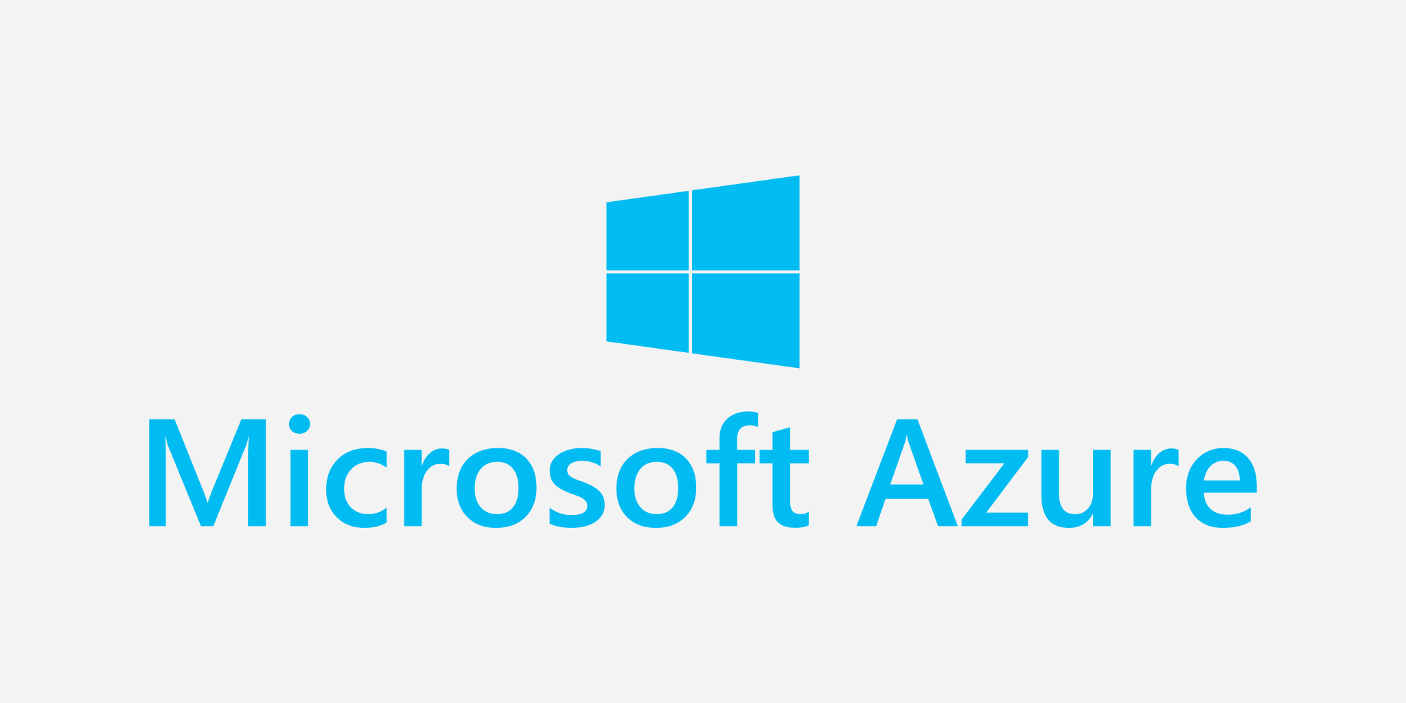 azure review featured