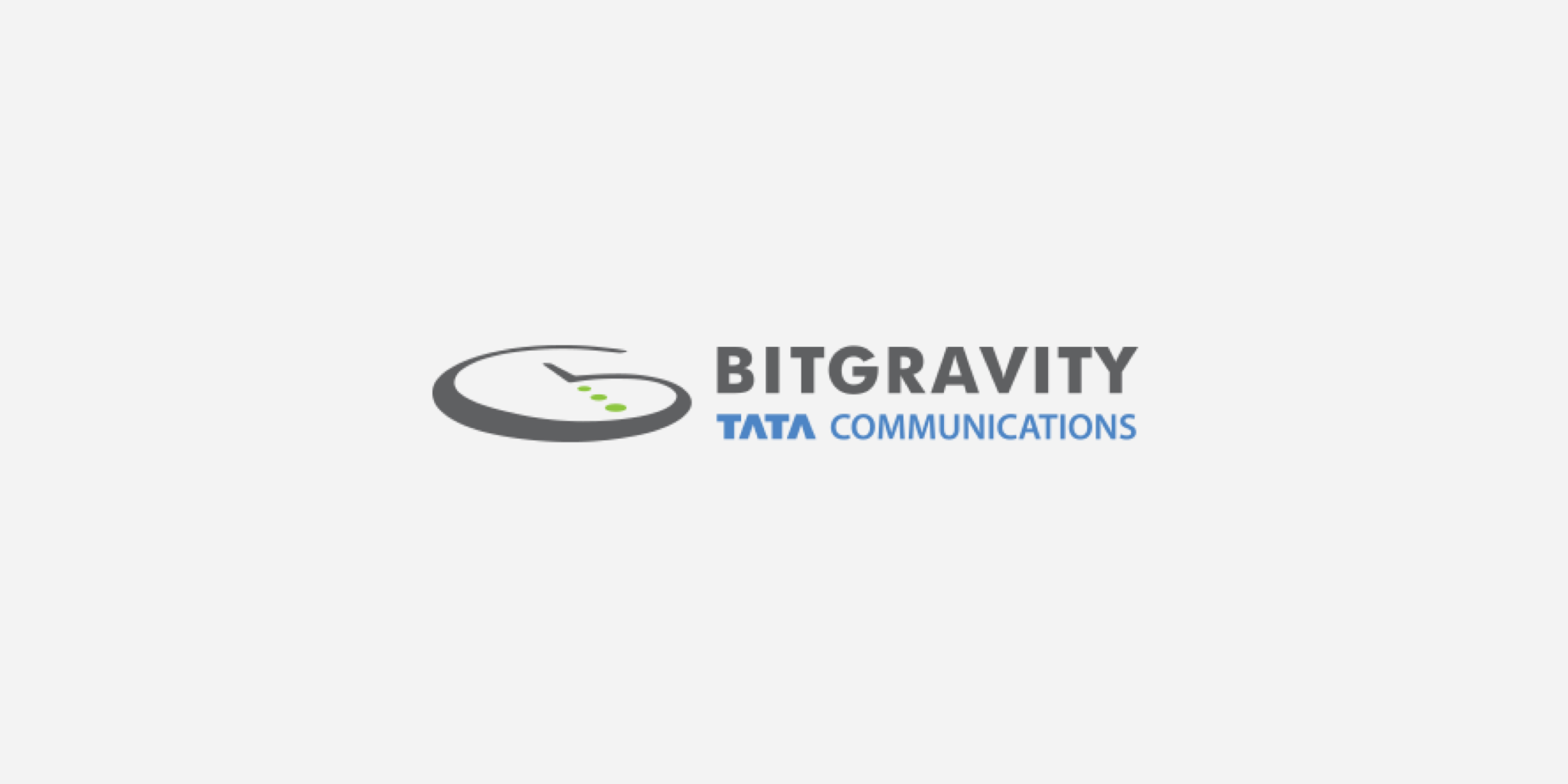 bitgravity review featured