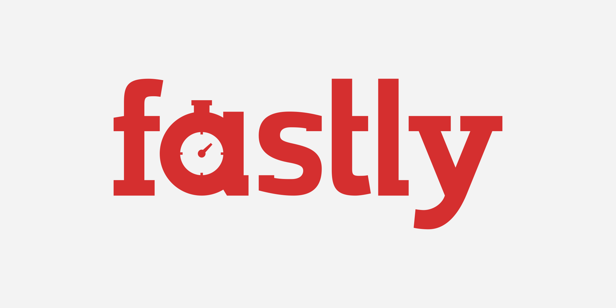 fastly cdn review featured