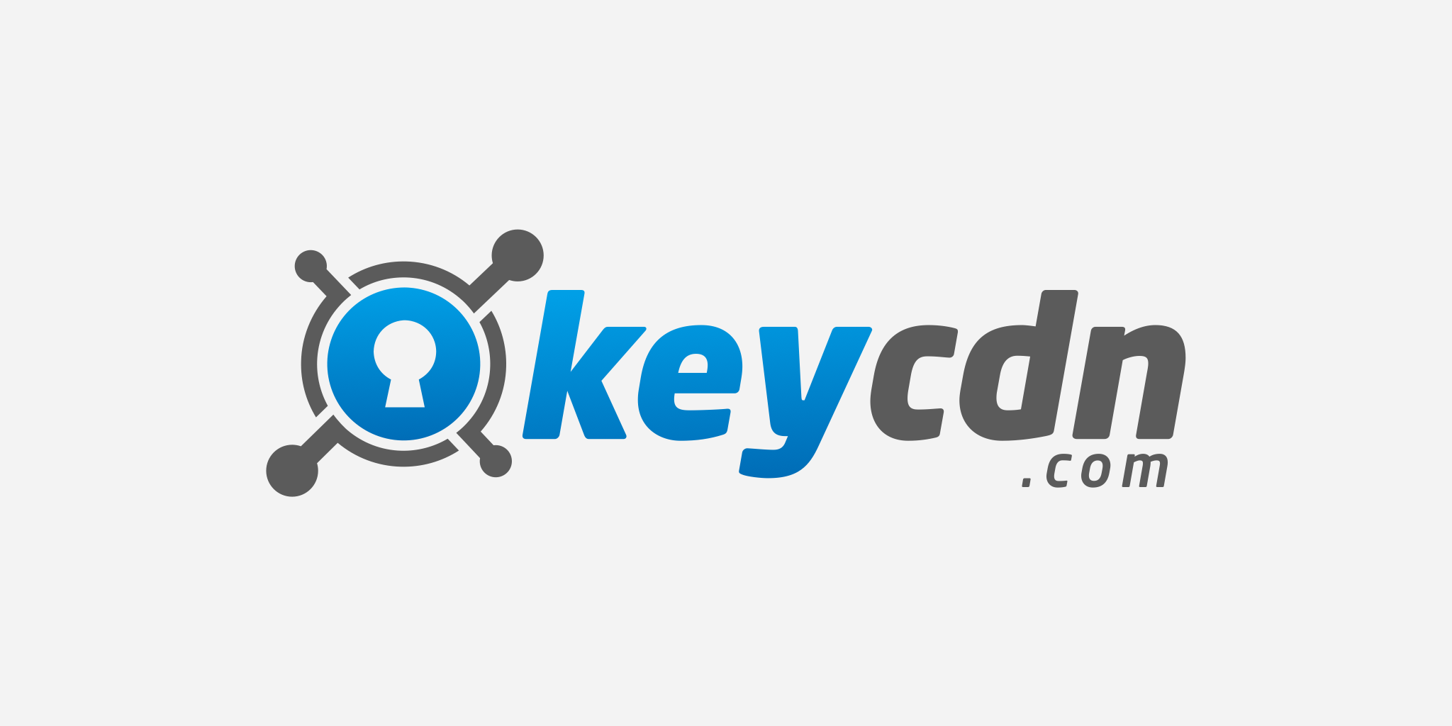 keycdn review featured